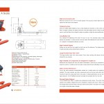 Pallet Jacks – Weight Scale