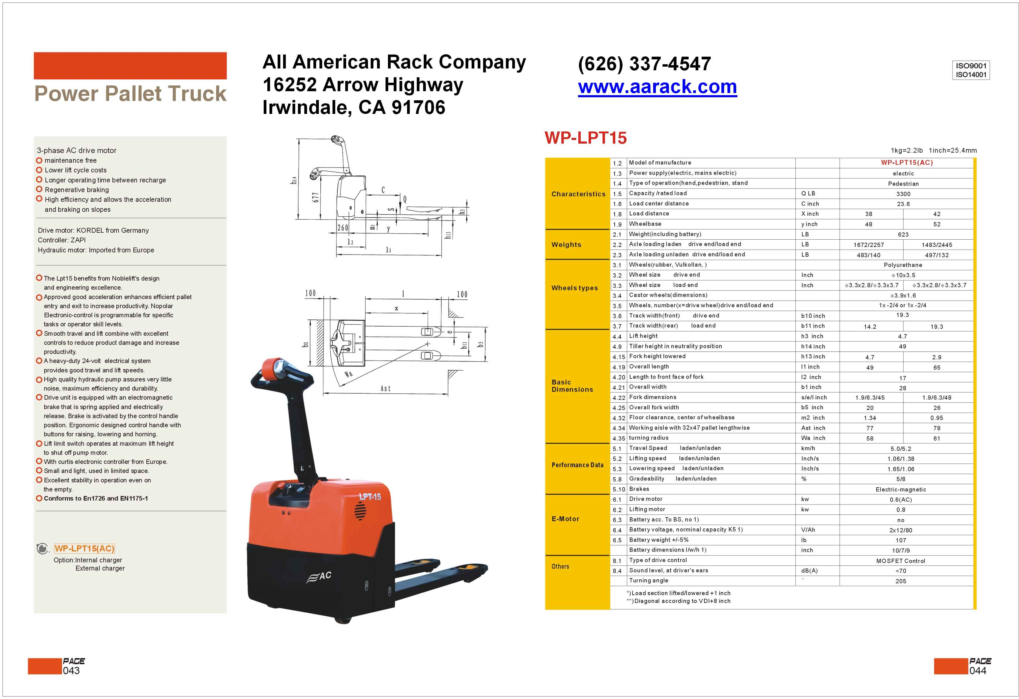 Yale Pallet Jack Wiring Diagram Simple Guide About Hydraulic Parts Electric Truck